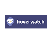 Hoverwatch Coupons Codes