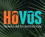 Hovos Coupons