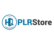 HQplrStore.Com Coupons