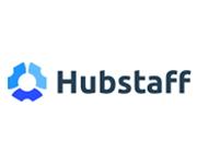 Hubstaff Coupon Codes