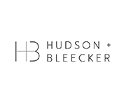 Hudson and Bleecker Coupons