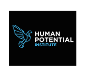 Human Potential Institute Coupons