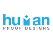Human Proof Designs Discount Codes