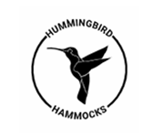 Hummingbird Hammocks Coupon Codes