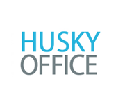 Husky Office Discount Codes