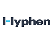 Hyphen Sleep Coupons