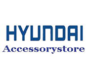 Hyundai Accessory Store Coupons
