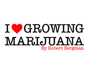 I Love Growing Marijuana Discount Codes