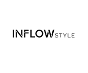 INFLOWSTYLE Coupon Codes
