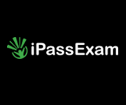 iPassExam Coupons Codes