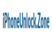 IPhoneUnlock Zone Coupon Codes