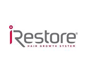 IRestore Laser Hair Growth System Coupon