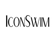 Icon Swim Discount Codes