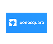 Iconosquare Coupons