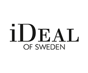 Ideal Of Sweden Discount Codes