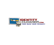 Identity Cloaker Coupon Code