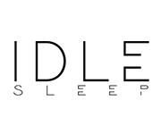 Idle Sleep Coupons