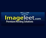 Imageleet Coupons