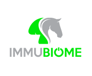Immubiome Coupons