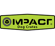 Impact Dog Crate Discount Codes