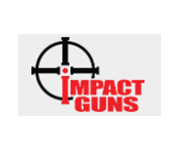 Impact Guns Coupons