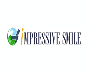 Impressive Smile Coupons
