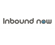 Inbound now Coupons