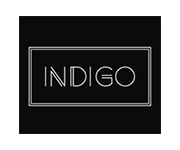 Indigo Hair Coupons