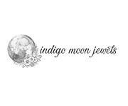 Indigo Moon Jewels Coupons