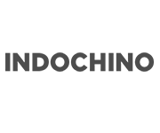 Indochino Coupons Codes