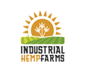 Industrial Hemp Farms Coupon Code