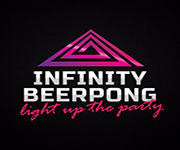 Infinity Beer Pong Discount Codes