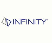 Infinity Hair Discount Codes