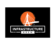 Infrastructure Brew Coupons