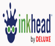 InkHead Coupon Codes