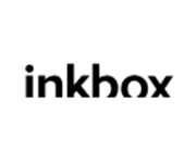 Inkbox Coupons
