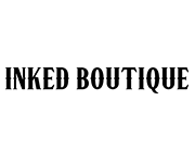 Inked Boutique Discount Codes