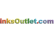 InksOutlet Coupon Codes