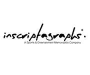 Inscriptagraphs Coupons