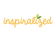 Inspiralized Discount Codes