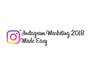 Instagram Marketing Training Guide Coupons