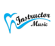 Instructor Music Coupons