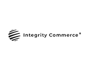 Integrity Commerce Coupons