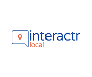 Interactr Local Agency Coupons