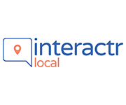 Interactr local Coupons
