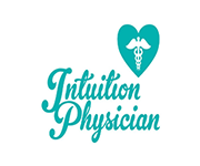 Intuition Physician Discount Codes
