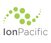 IonPacific Coupons
