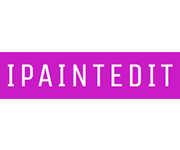 Ipaintedit Coupons