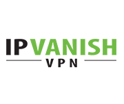 IPVanish Coupons