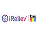 iReliev Coupons Codes